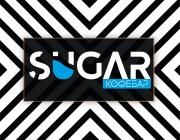 Кофейня «Кофе-бар Sugar | Coffee-bar Sugar»