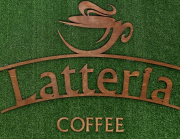Кофейня «ЛАТТЕРИЯ КОФЕ | Latteria coffee»